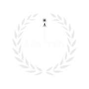 ACS PEN Logo